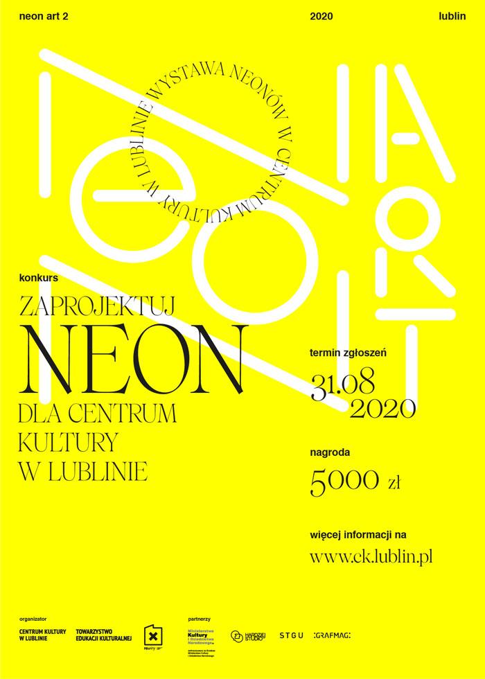 NeonArt