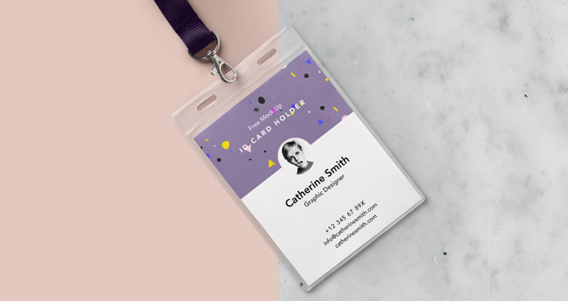 psd-identity-card-holder-mockup-vol2