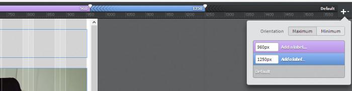 20-Projektujemy-responsywna-strone-z-wykorzystaniem-Adobe-Edge-Reflow