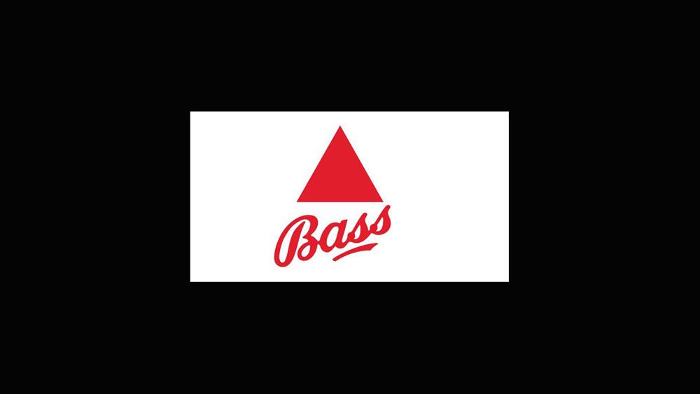 Pierwsze zarejestrowane prawnie logo