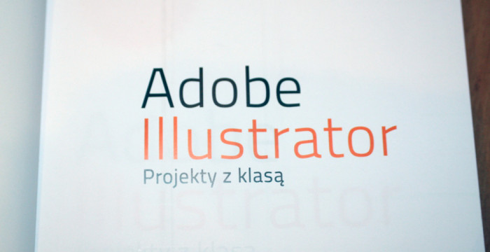 01 Adobe Illustrator Projekty z klasa Robin Williams John Tollet