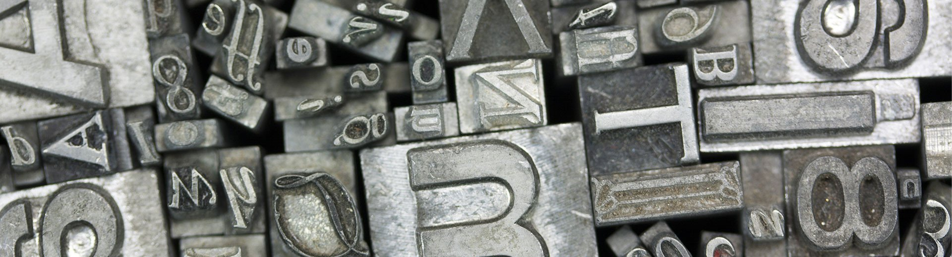 Okładka artykułu Darmowe fonty z polskimi znakami — Część #35