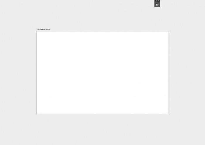 widok-obszaru-kompozycji