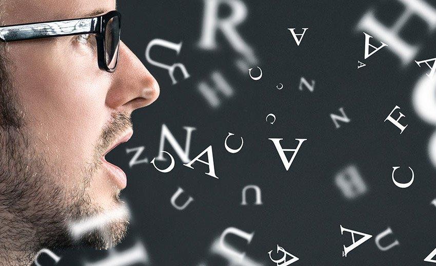 Okładka artykułu Darmowe fonty z polskimi znakami — Część #22