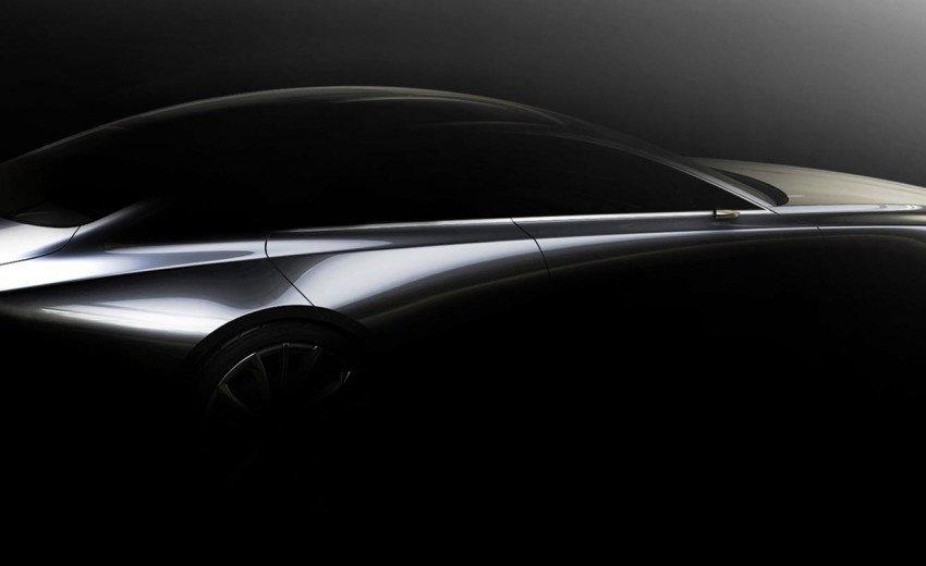 Okładka artykułu Konkurs Mazda Design 2018 — Grafiku, projektancie, architekcie - pula nagród to 35 tys. złotych!