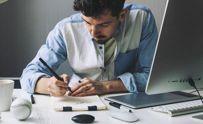 Okładka artykułu Jak tworzyć lepsze projekty? — 7 zwięzłych porad