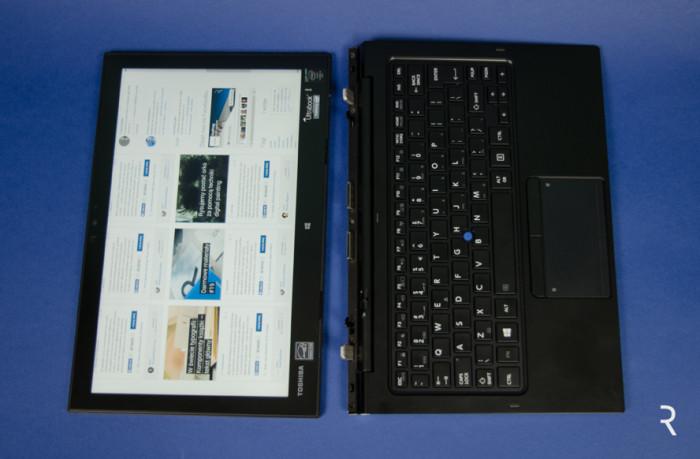 hybrydowy-tablet-laptop-toshiba-portege-z20t-recenzja-01