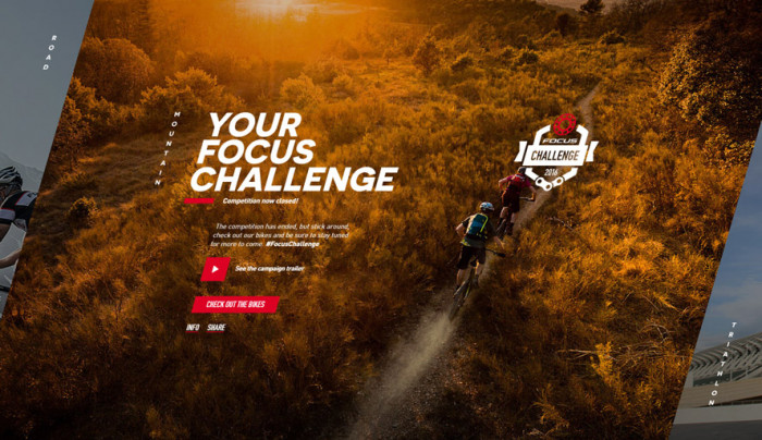 challenge.focus-bikes