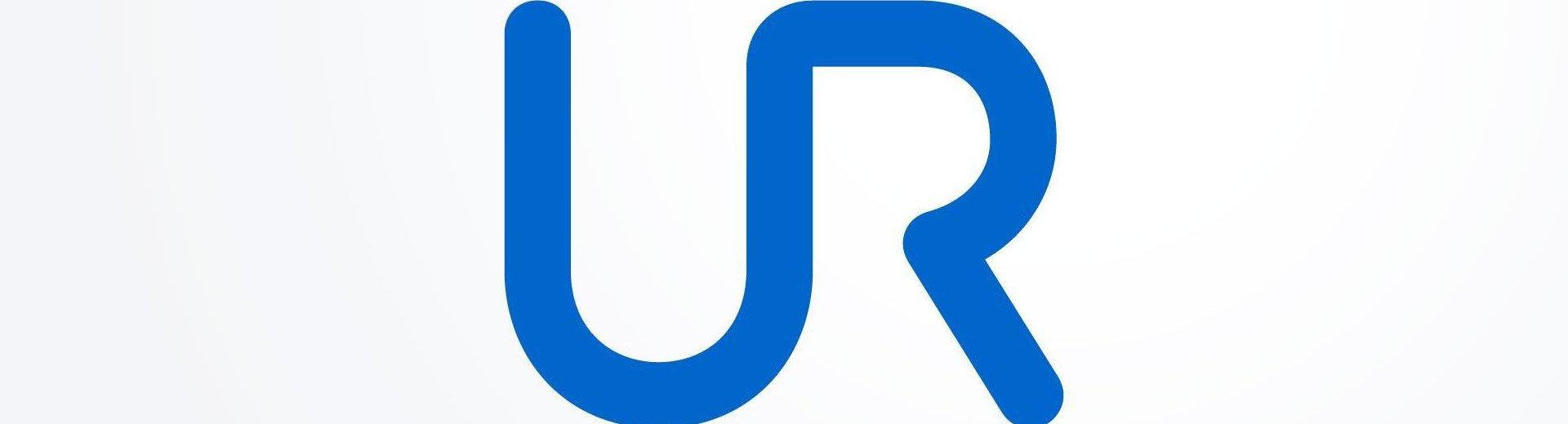 Okładka artykułu Zmiana logo Uniwersytetu Rzeszowskiego — Potrzebne uproszczenie czy krok w stronę negatywnego trendu?