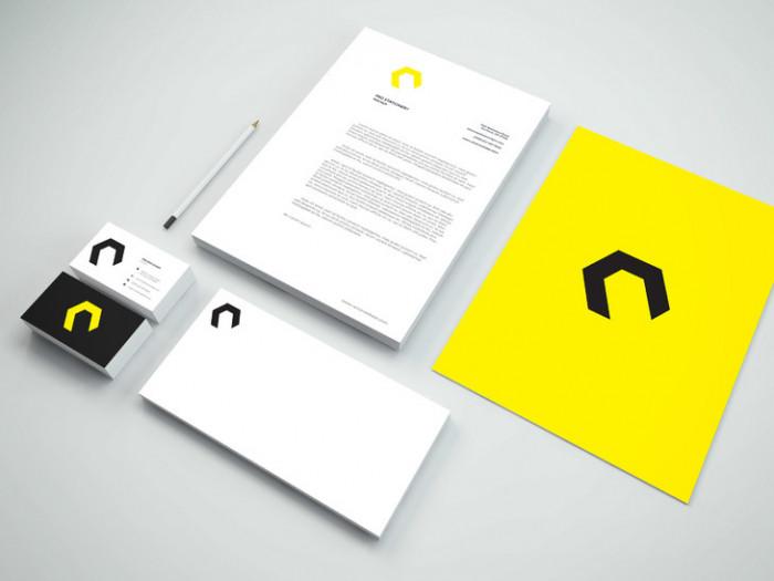 branding-stationery-mockup-mvol-6