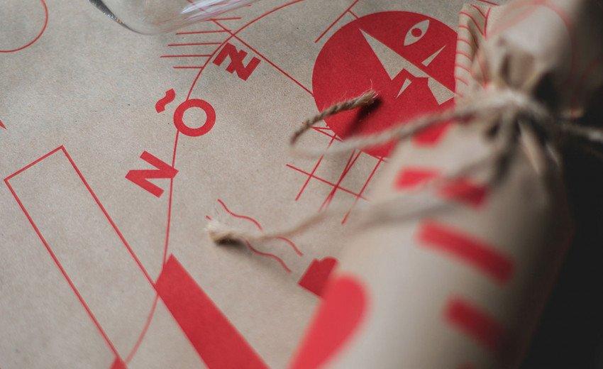 Okładka artykułu Cudze chwalicie, swego nie znacie — Inspirujące projekty Polaków #36