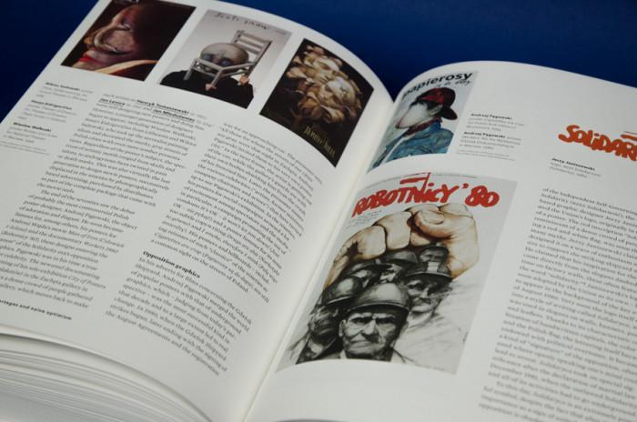 verygraphic-polish-designers-of-the-20th-century-jacek-mrowczyk-recenzja-05