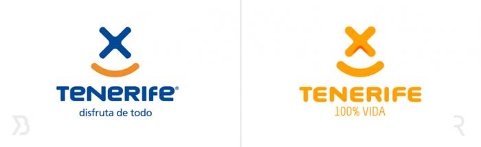grafmag-branding-monitor-teneryfa