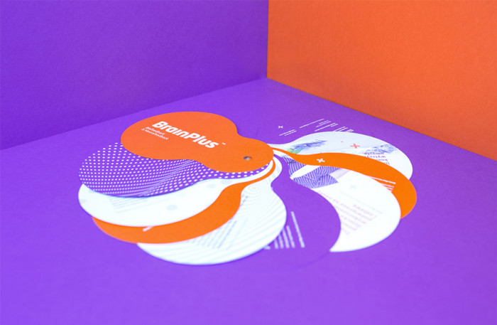 brainplus-biofeedback-neurofeedback-identity-03