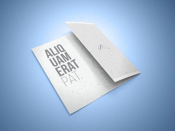 Trifold-Brochure-Mockup---Smart-Psd