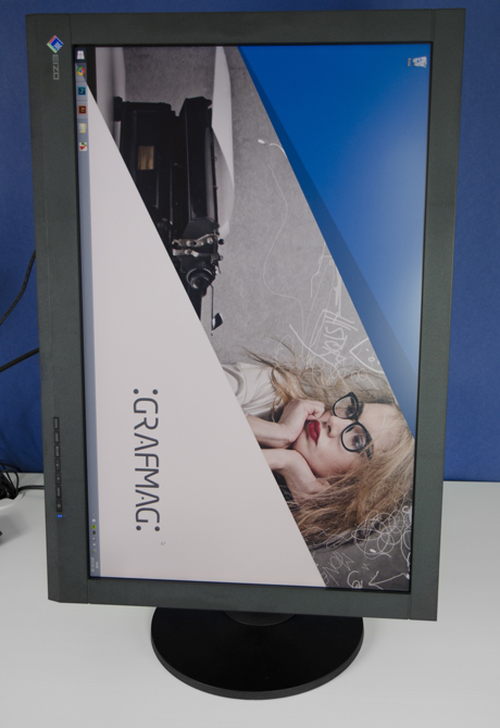 Test-i-recenzja-monitora-Eizo-CS240-Grafmag-08