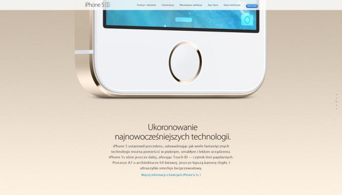 iiphone-5s