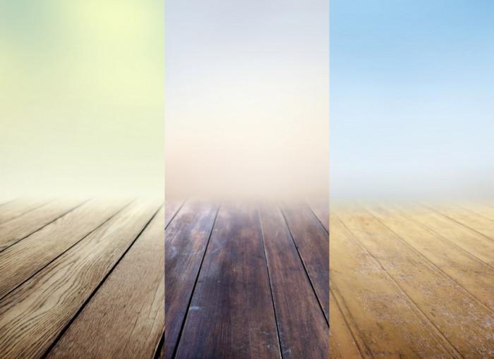 3-Infinite-Wooden-Floors