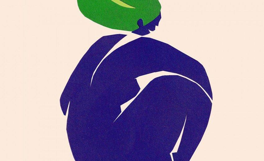 Okładka artykułu Plakaty inspirowane Śliwką - znamy laureatów III edycji — Design by Śliwka Nałęczowska