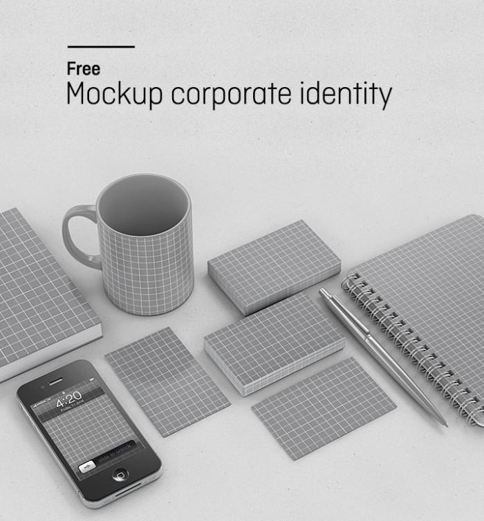 Mockup-corporate-identity-Mateusz-Turbinski