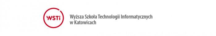 Wyższa-Szkoła-Technologii-Informatycznych-w-Katowicach