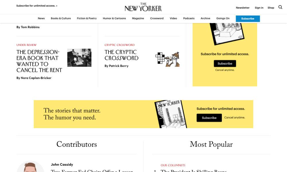 Ciekawy projekt bloga