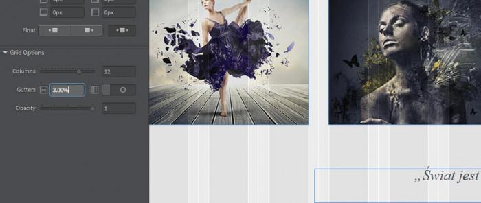 Responsywna-strona-internetowa-z-Adobe-Photoshop-i-Edge-Reflow-Dostosowywanie-grida-w-edge-reflow