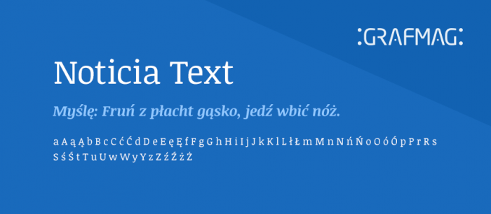 Noticia-Text