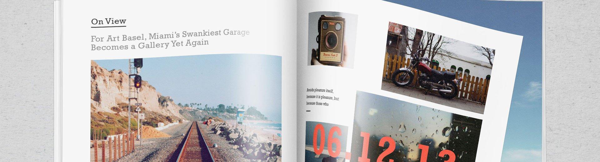 Okładka artykułu Darmowe materiały dla projektantów — Część #10