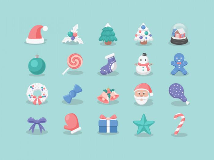 1854541-free-christmas-icons-2015