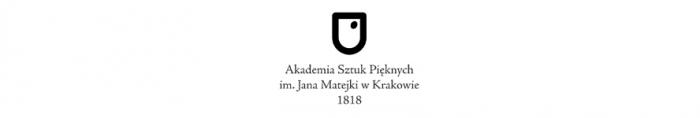 asp-krakow2