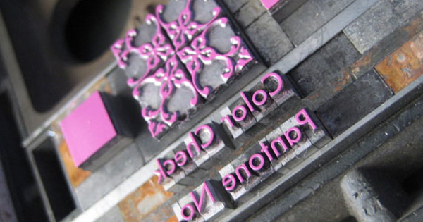 źródło: http://creativecurio.com/wp-content/uploads/2008/09/letterpress-anemone.jpg