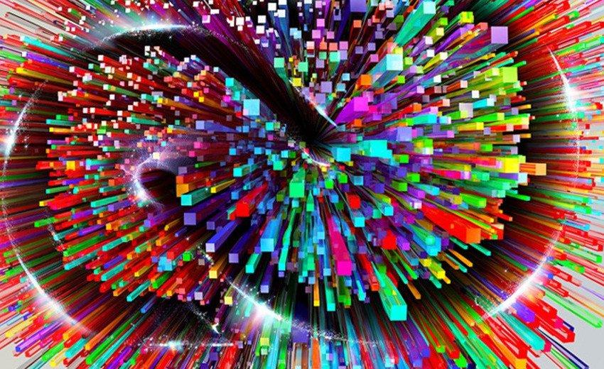 Okładka artykułu Aktualizacja Creative Cloud jest już dostępna! — Co nowego w programach Adobe?