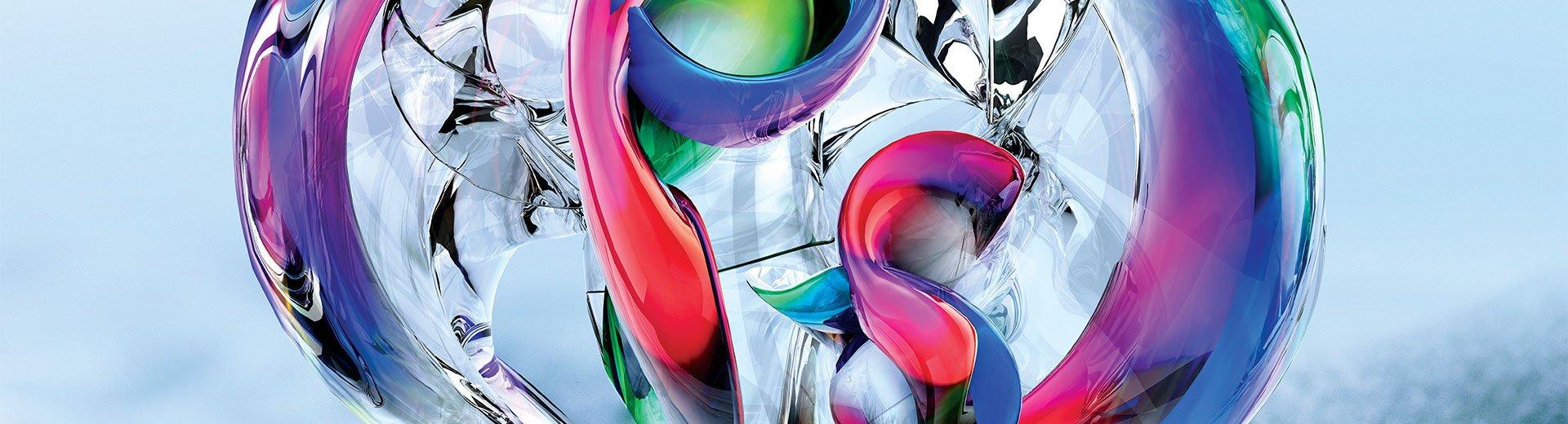 Okładka artykułu Adobe wprowadza kolejne nowości — W Adobe Creative Cloud