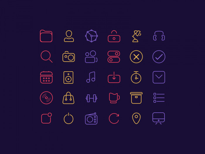 30-line-icon-[Freebies]