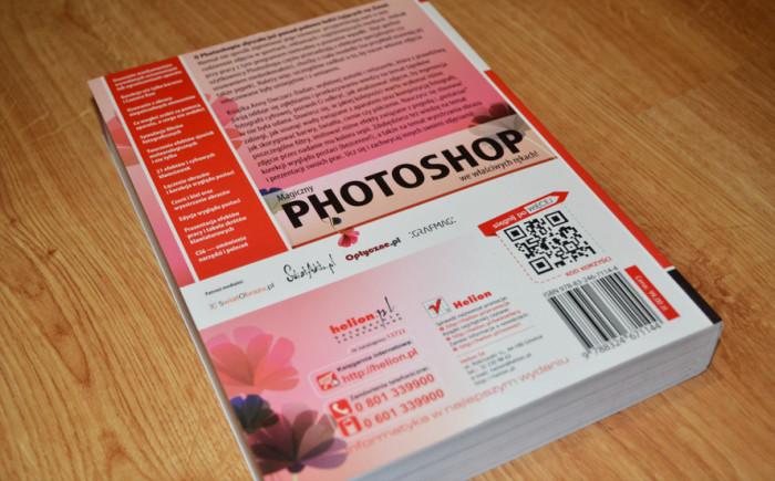 zaklecia-photoshopa-edycja-zdjec-anna-owczarz-dadan-recenzja-9