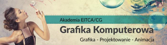grafiki_kierunkowe_1