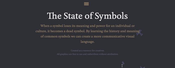 thestateofsymbols