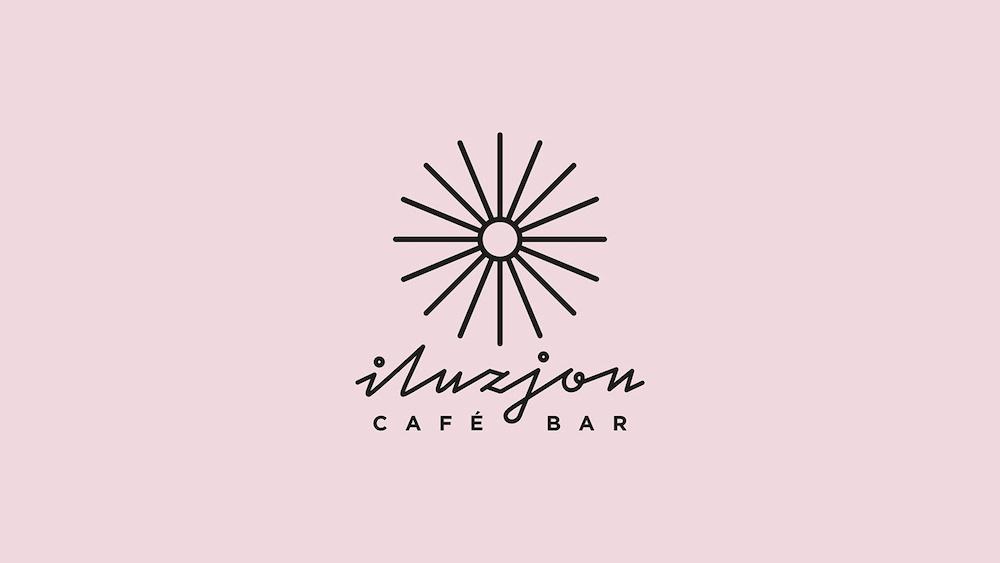 Iluzjon Café Bar, Michał Loba