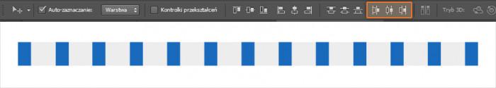 Responsywna-strona-internetowa-z-Adobe-Photoshop-i-Edge-Reflow-Tworzenie-grida-03b