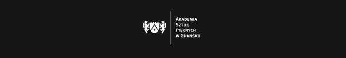 asp-gdańsk