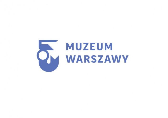 MUZEUM-WARSZAWY-logo2
