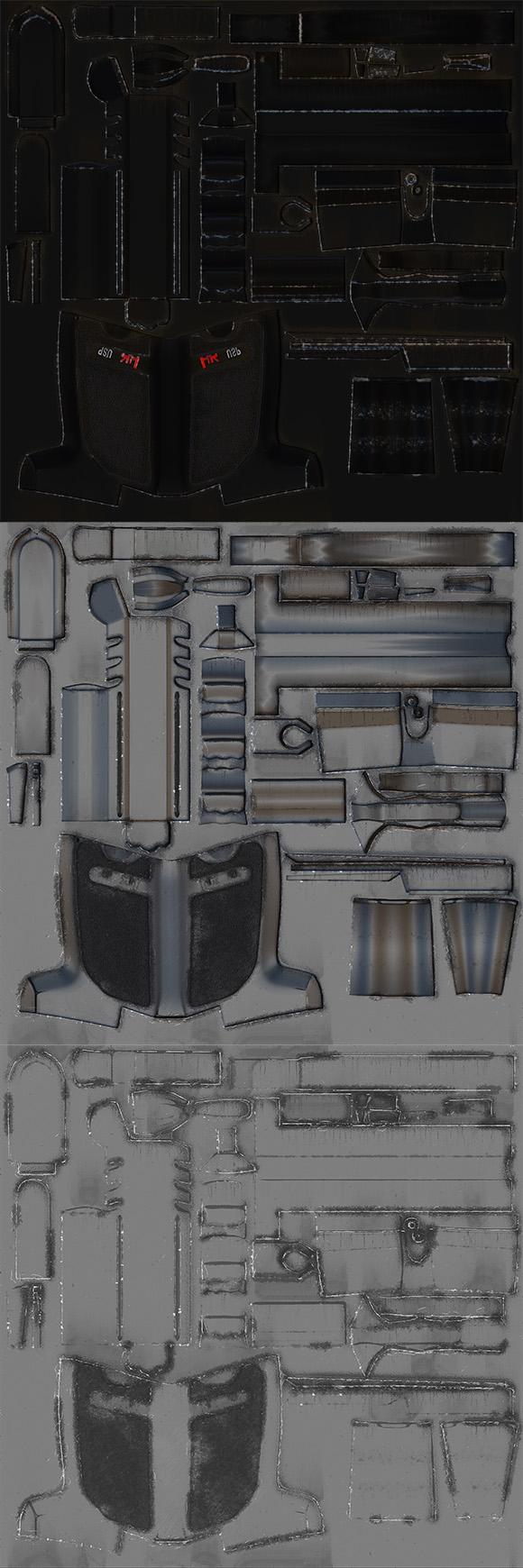 Rysunek 14