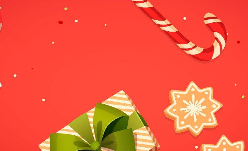 """Okładka artykułu Świąteczny konkurs — Wygraj książkę """"Badania jako podstawa projektowania user experience"""""""