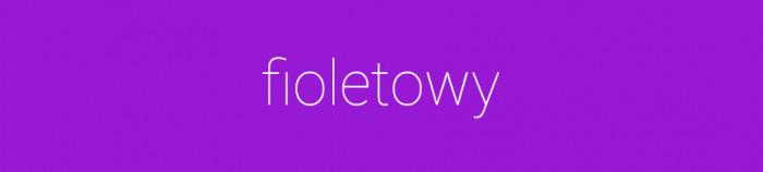znaczenie-kolorow-fioletowy