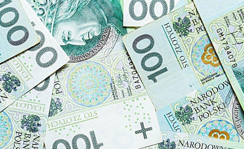 Okładka artykułu Jak poprawnie wykorzystać wizerunek polskich pieniędzy? — NBP upraszcza zasady