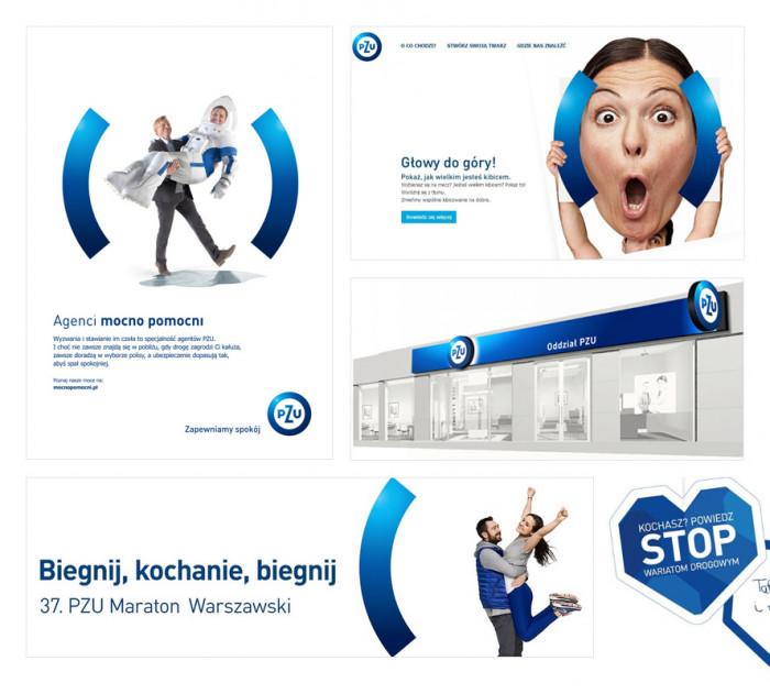 reklama-pzu-niebieska