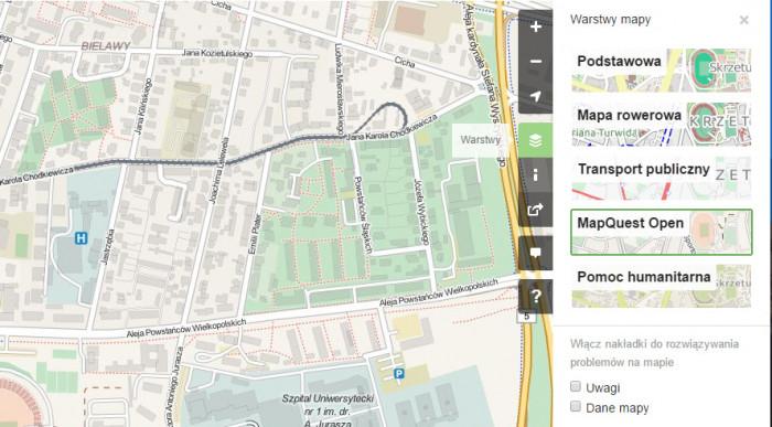 pobieranie-mapy-pen-street-maps-warstwy
