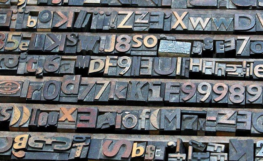 Okładka artykułu Darmowe fonty z polskimi znakami — Część #26
