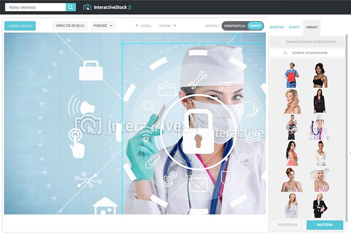 interactivestock-pl-stock-zupelnie-nowego-typu03